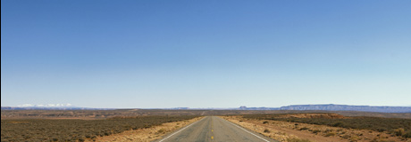 The future of your business is an open road, JPG image (20.8kb)